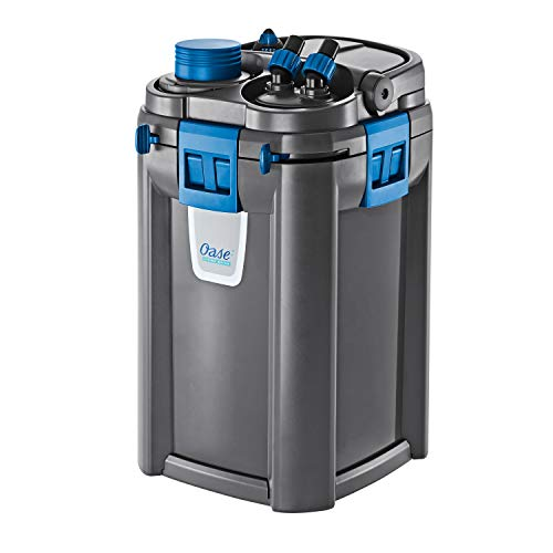 OASE Indoor Aquatics Biomaster Thermo 350