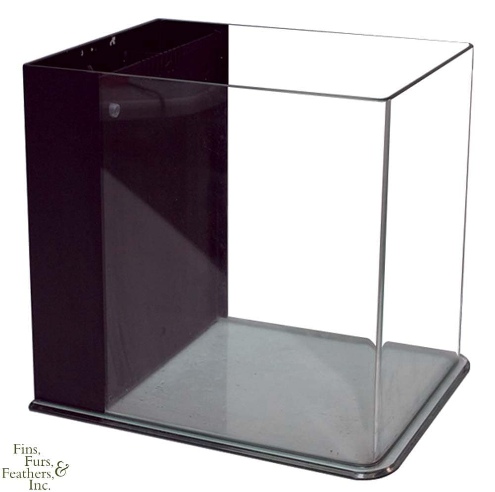 JBJ rimless nano-aquarium